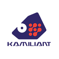 Kamiliant - Coming Soon!