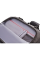 Samsonite Guardit SPL Laptop Rolling Tote Black small | Samsonite