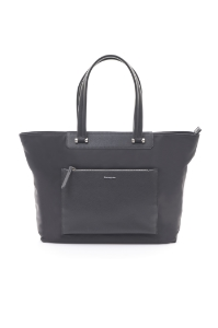 Samsonite Zalia SPL Tote Bag Black  medium | Samsonite