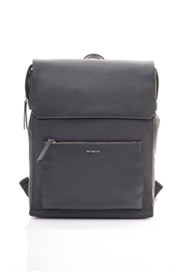 Samsonite Zalia SPL Backpack Black medium | Samsonite