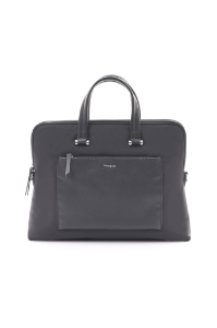 Samsonite Zalia SPL Slim Briefcase Black medium | Samsonite