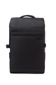 American Tourister Scholar Backpack 3 L