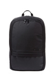 American Tourister Scholar Backpack 1