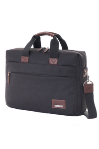 American Tourister Hatton Laptop Portfolio