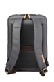 Samsonite Red Hesrone Backpack