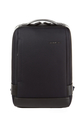 Samsonite Red Asteen Backpack