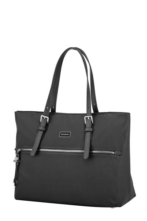 SHOPPING BAG M  hi-res | Samsonite