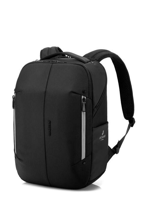 KONNECT-I Slim Backpack  hi-res   Samsonite
