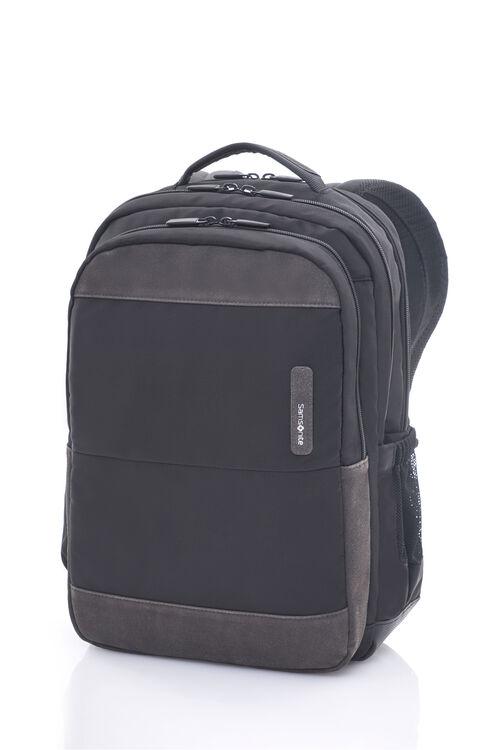 SQUAD Laptop Backpack II  hi-res | Samsonite