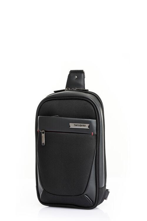 VIGON II Sling Pack  hi-res | Samsonite