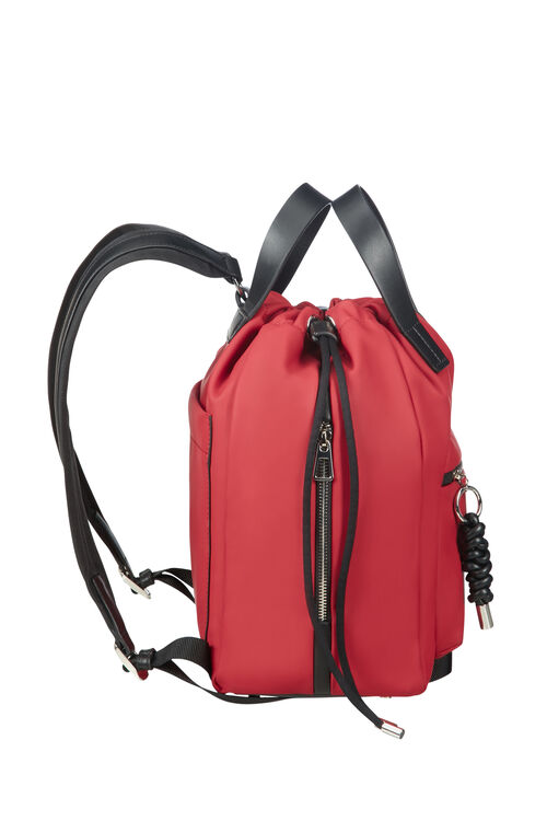SMOOTHY DRAW STRING BACKPACK  hi-res | Samsonite