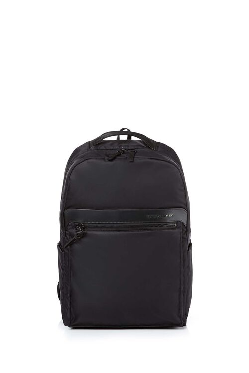 WILLER ROUND BACKPACK  hi-res | Samsonite