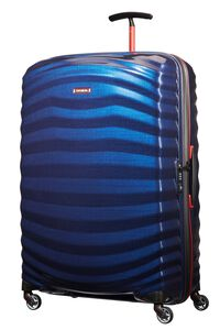 LITE-SHOCK SPORT SPINNER 81/30  hi-res | Samsonite