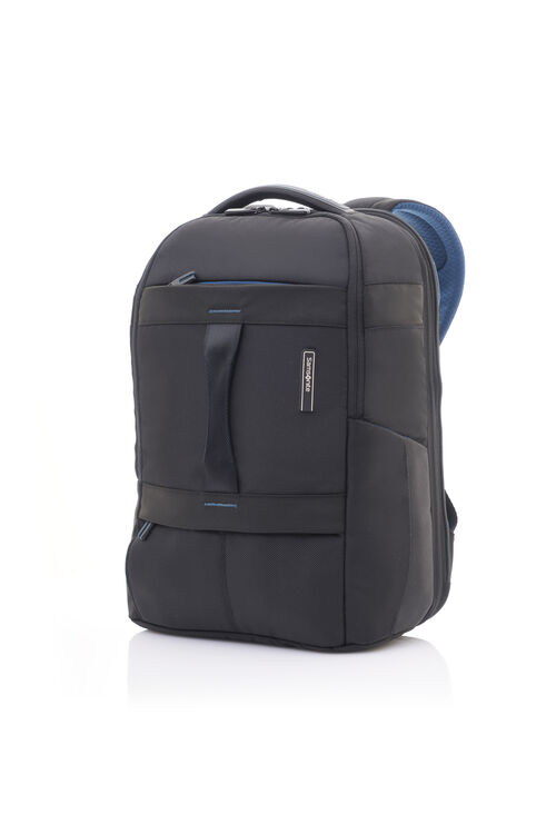 LP Backpack II  hi-res | Samsonite