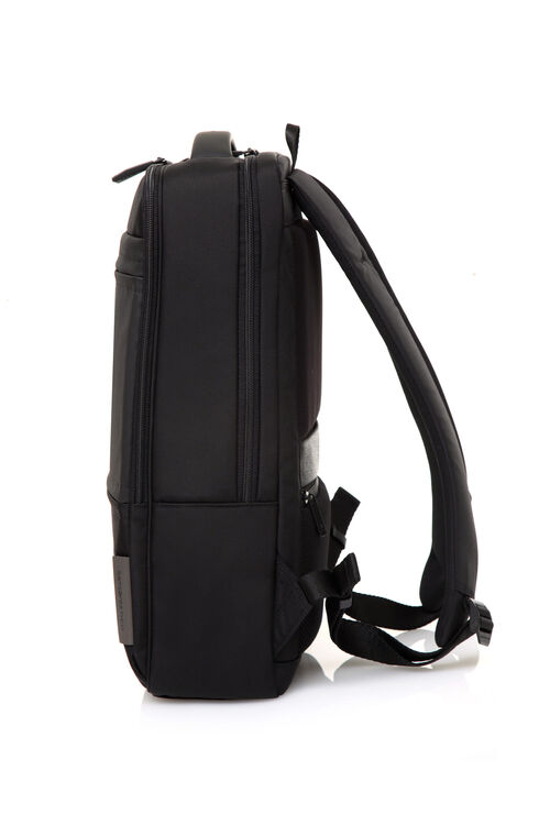 CALVAD BACKPACK  hi-res | Samsonite