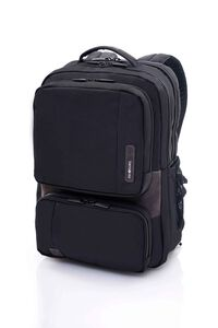SQUAD Laptop Backpack I  hi-res | Samsonite