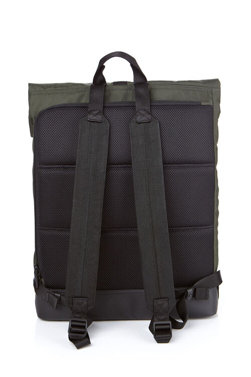 GLAEHN 2.0 ECO BACKPACK  hi-res | Samsonite