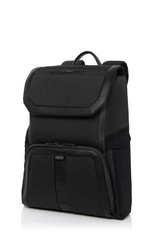 VIGON PRO BACKPACK S TCP  hi-res | Samsonite