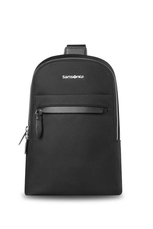 ORLAC SLING BAG  hi-res | Samsonite