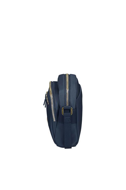 KARISSA 2 SHOULDER BAG S  hi-res | Samsonite