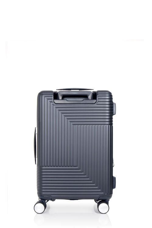 APINEX SPINNER 55/20 EXP  hi-res   Samsonite
