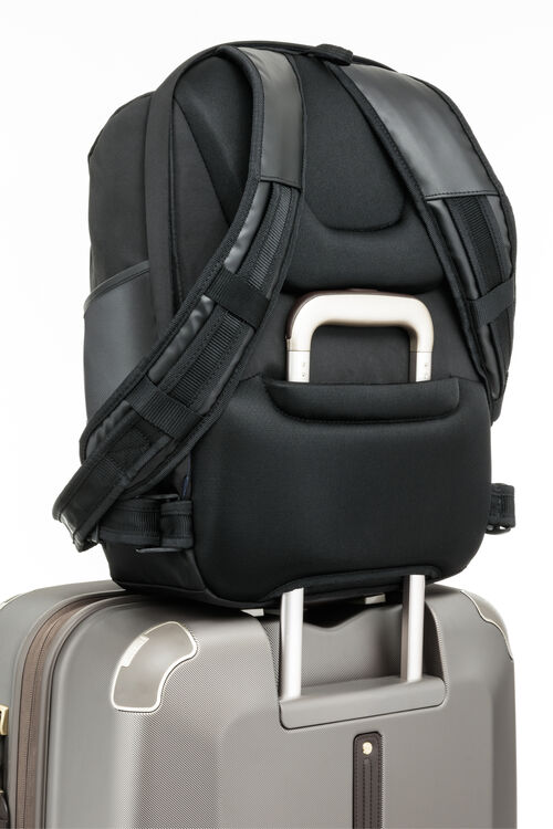 "SECURITE BACKPACK L 15.6""  hi-res 