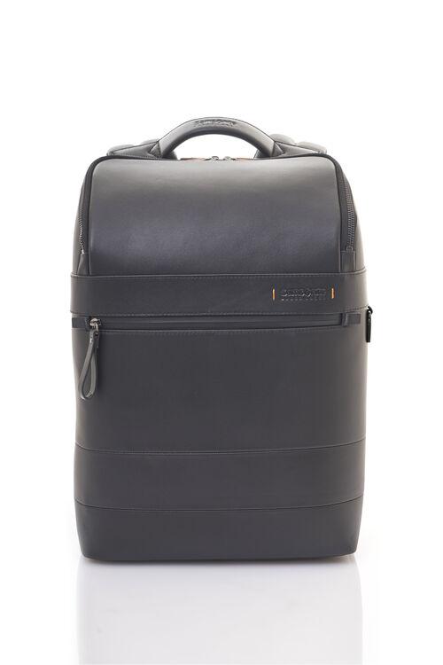 SBL ZENTO Backpack II TAG  hi-res | Samsonite