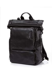 ROLL-TOP BACKPACK  hi-res | Samsonite