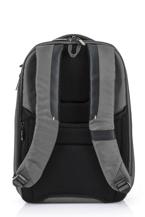 VIGON II LP Backpack M  hi-res   Samsonite