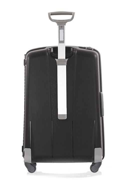 AERIS COMFORT SPINNER 68/25 TSA  hi-res | Samsonite