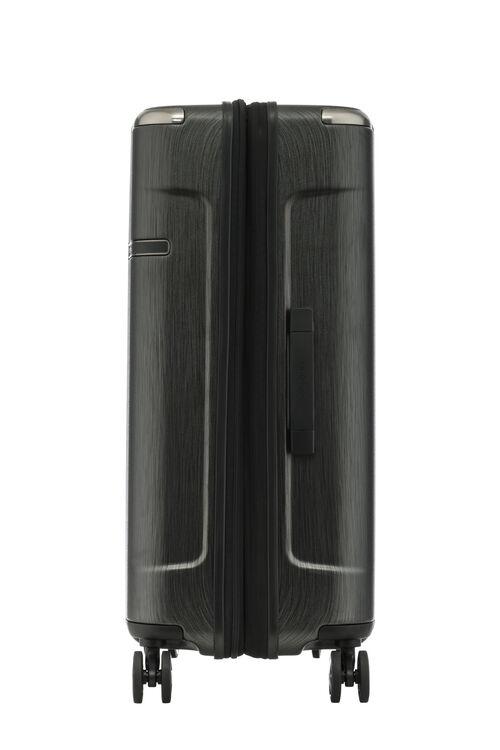 EVOA SPINNER 69/25 EXP  hi-res   Samsonite