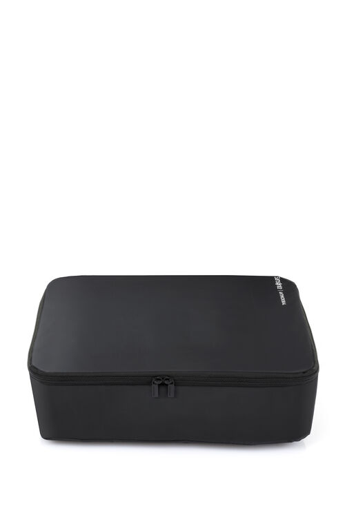 TRAVEL ESSENTIALS PACKING CUBE SET  hi-res | Samsonite