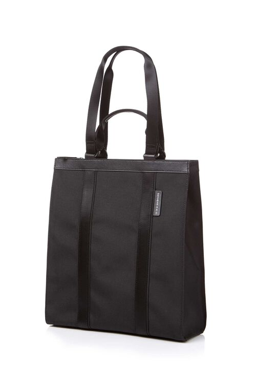 TOTE [ONLINE EXCLUSIVE]  hi-res | Samsonite