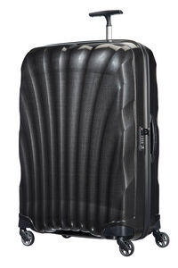 SPINNER 81/30 FL2  hi-res | Samsonite