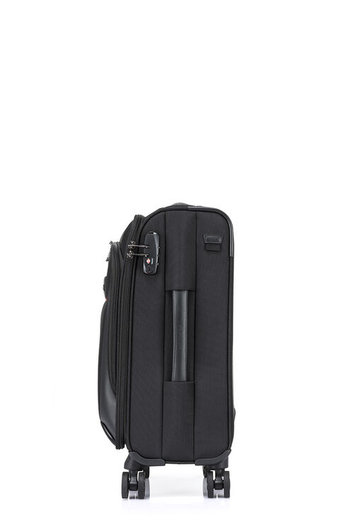 VIGON II SP55/20 Mobile Office  hi-res | Samsonite