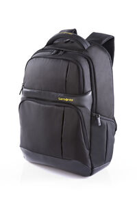 IKONN LAPTOP BACKPACK III  hi-res | Samsonite