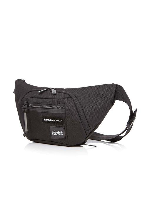 WAIST BAG  hi-res | Samsonite