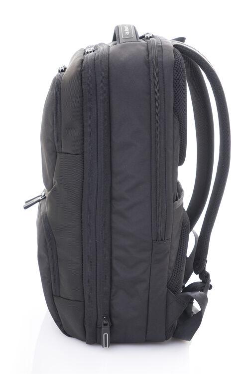 GARDE LP Backpack IV  hi-res | Samsonite