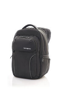LP BACKPACK N2  hi-res | Samsonite
