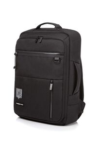 FLAT BACKPACK  hi-res | Samsonite