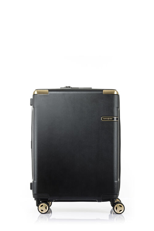 EVOA CELEBRATION ED. SPINNER 55/20  hi-res | Samsonite