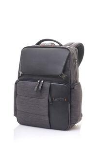 Backpack I TAG  hi-res | Samsonite