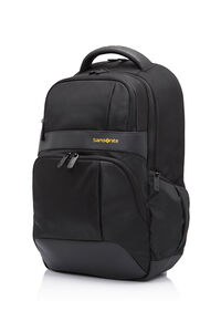 IKONN ECO LAPTOP BACKPACK III  hi-res | Samsonite