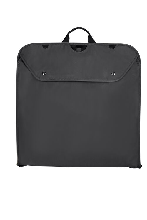 GARMENT SLEEVE  hi-res | Samsonite