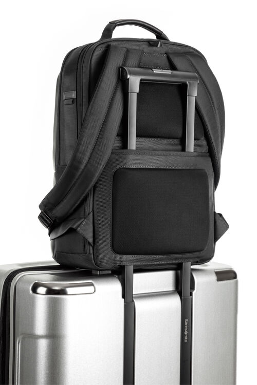 SEFTON Backpack TCP  hi-res | Samsonite