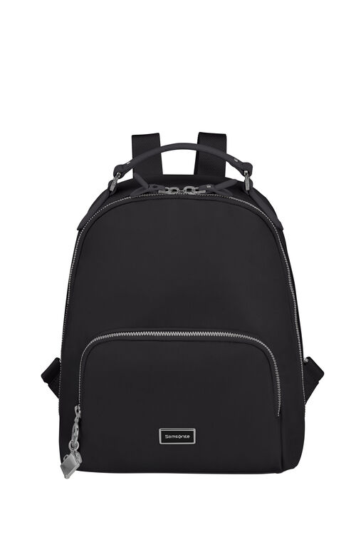 KARISSA 2 BACKPACK S  hi-res | Samsonite