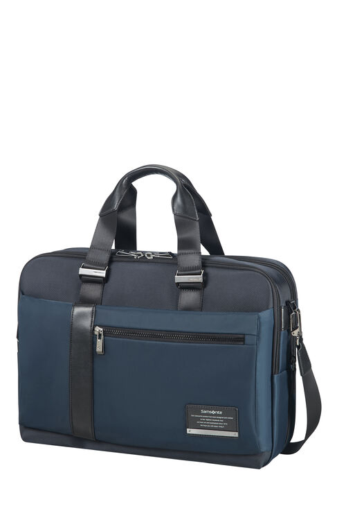 "BAILHANDLE 15.6"" EXP  hi-res 