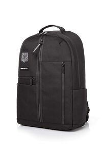 BYNER BACKPACK  hi-res | Samsonite