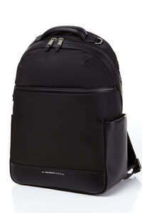 VENEET BACKPACK  hi-res | Samsonite
