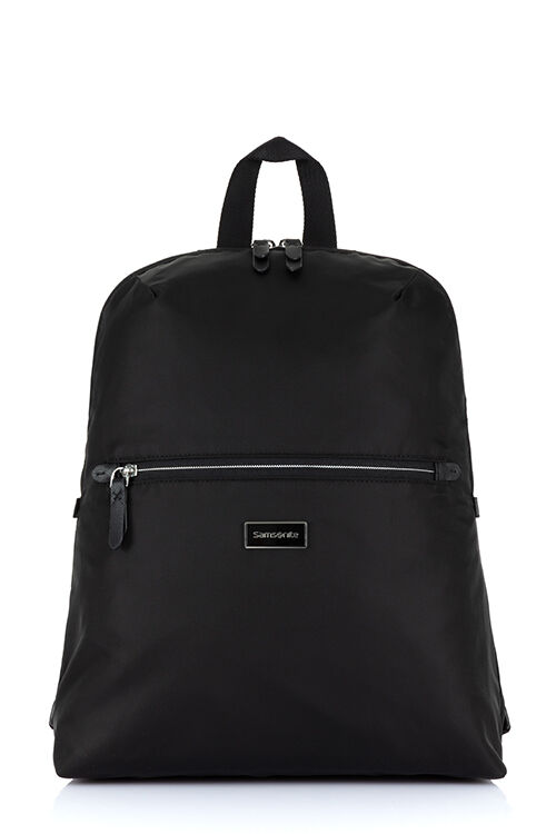 TRAVEL LINK ACC. FOLDABLE BP S W/ POUCH  hi-res | Samsonite